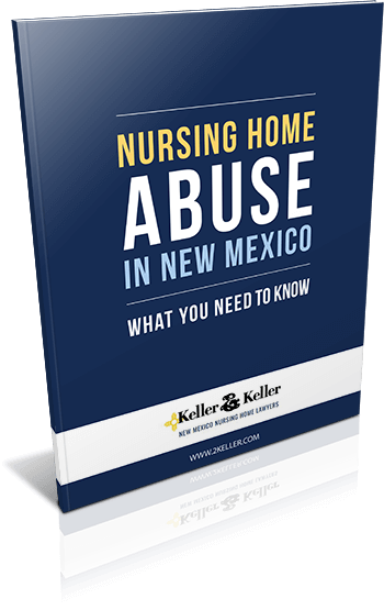 Nursing Home Abuse in New Mexico: What You Need to Know