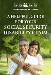 Social Security Disability Guidebook