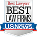 US News and World Report Best Lawyers, Best Law Firms
